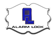 Fort Worth Lock Master Fort Worth, TX 972-810-6775
